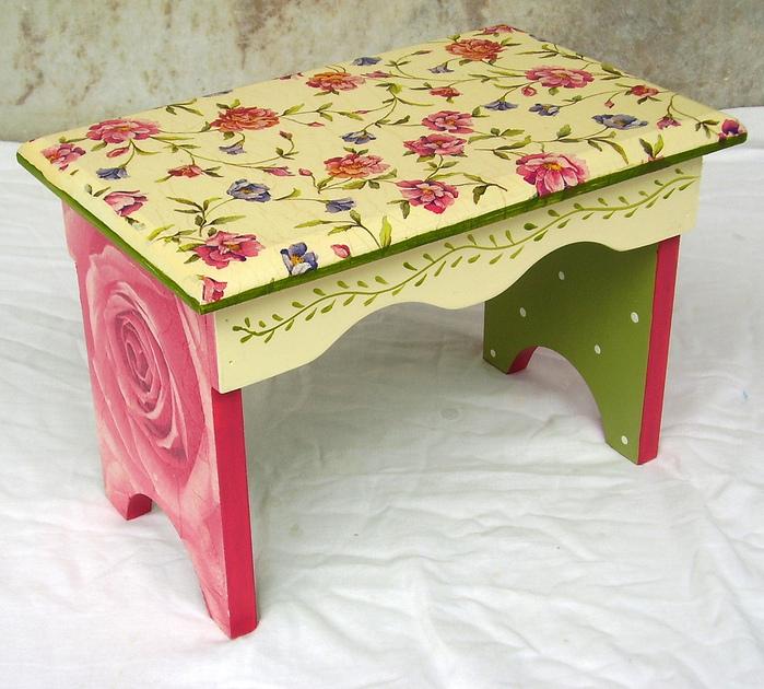 Мебель своими руками с чего начать