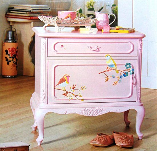 4868283_furnituredecorationwithstencilspaintingideas7 (550x528, 79Kb)