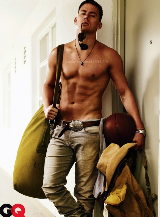 channing-tatum-august-2009-GQ-article-shirtless-1-753x1024 (1) (514x700, 233Kb)
