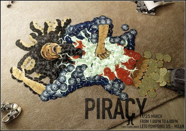 Anti-Piracy_5 (600x424, 107Kb)