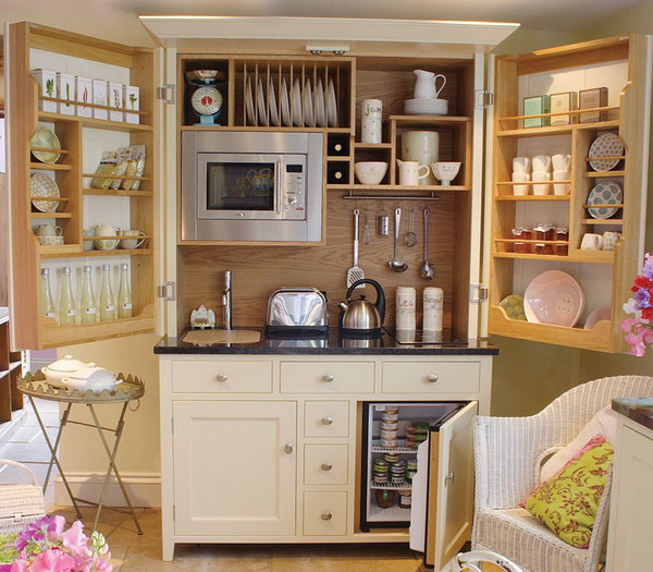 mini-kitchen-smart-ideas2-2 (600x525, 106Kb)
