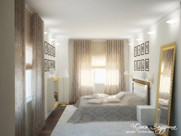 digest70-glam-art-deco-bedroom8-1 (600x450, 93Kb)