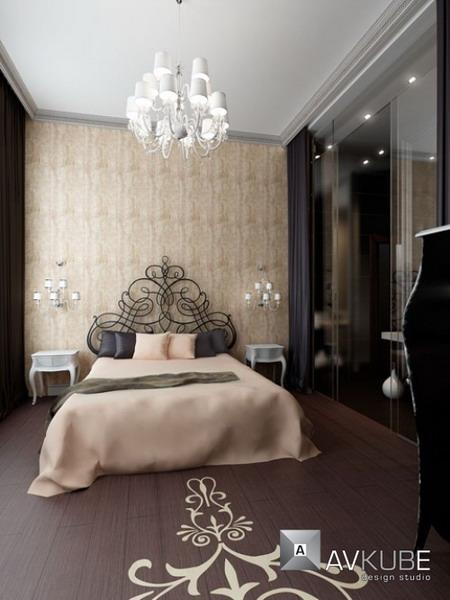 digest89-beautiful-romantic-bedroom13-1 (450x600, 63Kb)