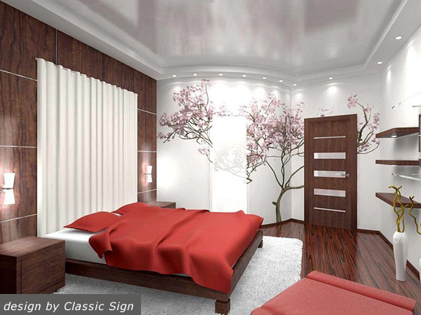 project-bedroom-romantic-style7 (600x450, 177Kb)