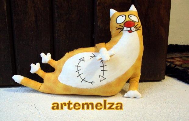 artemelza - gato feliz - -30[6] (620x397, 83Kb)