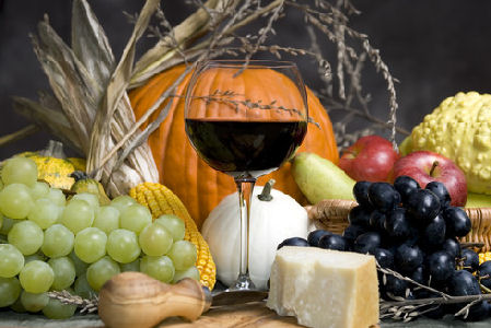 3679209_wheel_MABON_harvest_symbols_fruits_and_wine (449x300, 48Kb)