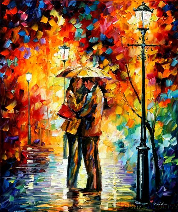UNDER_THE_RAIN_OF_LOVE_by_Leonidafremov (573x685, 108Kb)