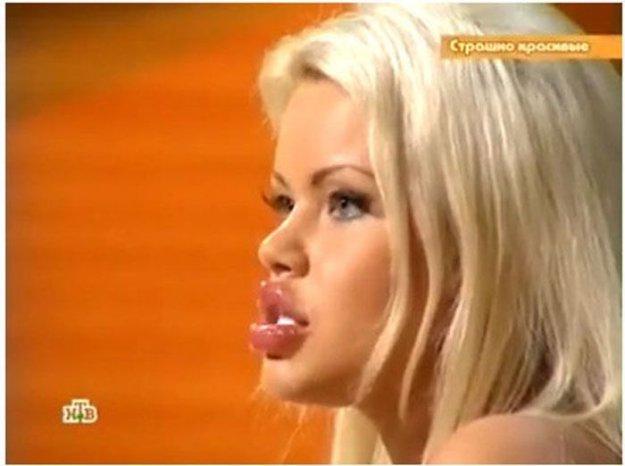 Смотреть немецкое порно сперма теркин — pic 11