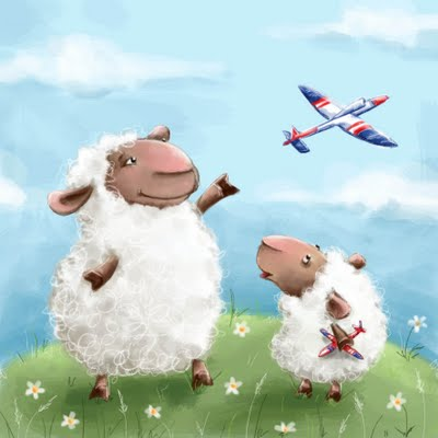 fathers day sheep 4 (400x400, 22Kb)