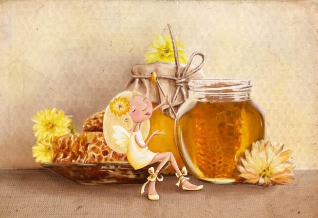 4829436_sweet_honey_fairy (619x425, 141Kb)