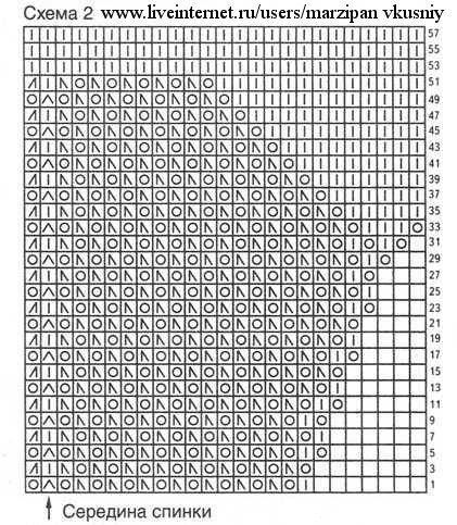 1346323594_7 (421x483, 74Kb)