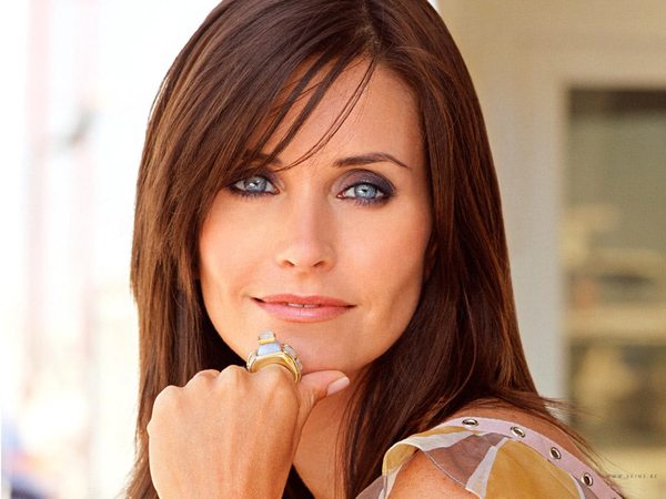 4783955_courteneycox (600x450, 214Kb)