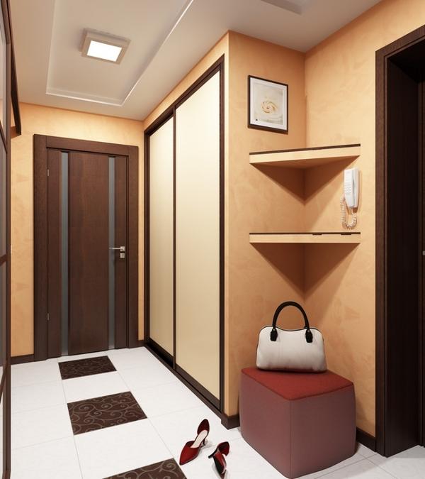 зеркала для ванной комнаты с подсветкой от производителя