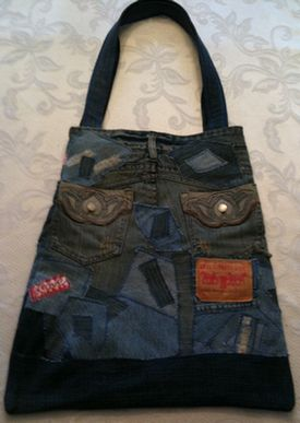 denimtote (275x387, 18Kb)