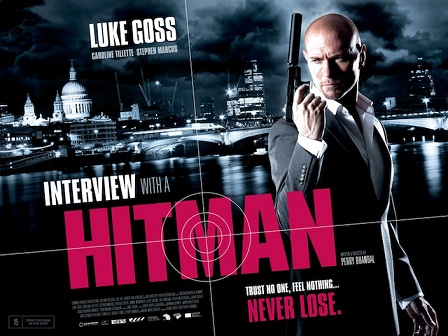 Interview-With-a-Hitman (448x336, 72Kb)