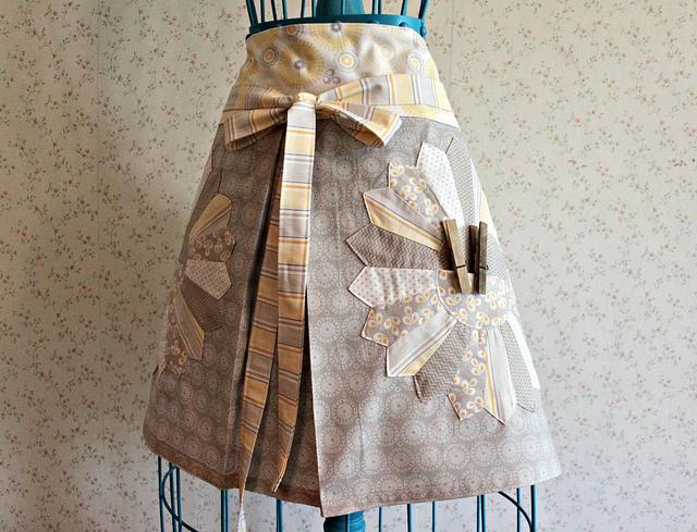 Узоры вязки на спицах со схемами