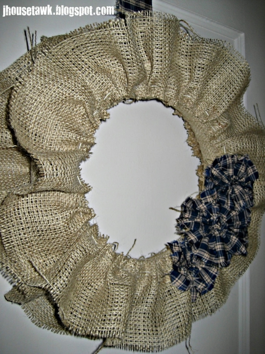 burlapwreath8 (525x700, 327Kb)