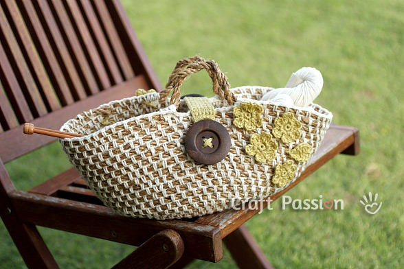 knitting-basket (588x392, 101Kb)