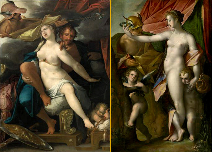 the power of women in virgils the aeneid ovids venus and adonis and atalanta and euripidess hippolyt The power of women in virgils the aeneid ovids venus and adonis and atalanta and euripidess hippolyt unno launch case.