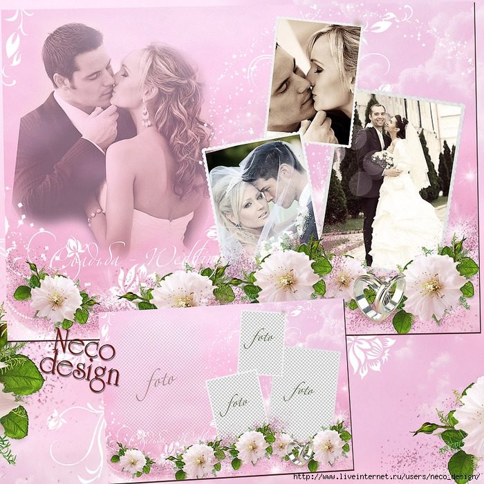 1347883421_Wedding_frame_Wedding_Waltz_by_Neco (700x700, 416Kb)