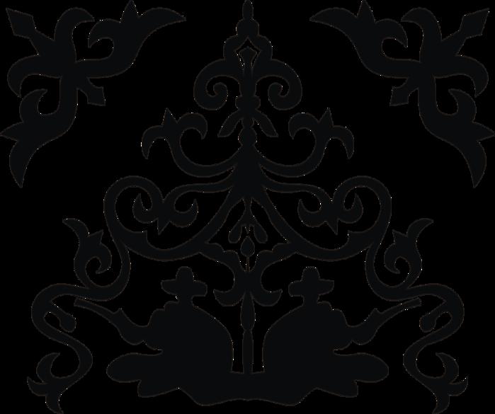 фото орнаментов и узоров
