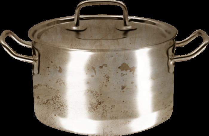 سكرابز ادوات مطبخ للفوتوشوب,سكرابز ادوات مطبخ للتصميم,سكرابز منوع لادوات المطبخ وحصرى 91746256_AD_Kitchen_