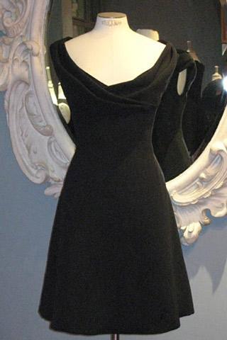 """Guerlain la petite robe noire с""""рѕс'рѕ"""