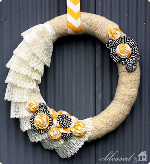 burlap_wreath-11 (500x547, 120Kb)