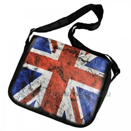 312ca995f4c9 Школьная сумка для девочек. 500 x 500 - 61 kB - jpeg, с британским флагом  купить: ...