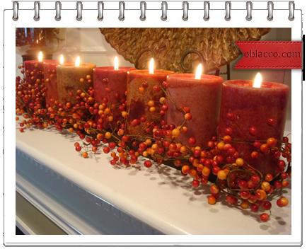 осенний декор свечей/3518263_19 (434x352, 266Kb)