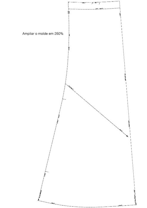 molde21 (494x700, 29Kb)