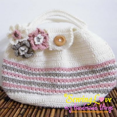 Crochet Bucket Bag 02 (400x400, 30Kb)