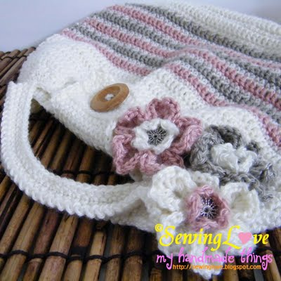 Crochet Bucket Bag 03 (400x400, 33Kb)