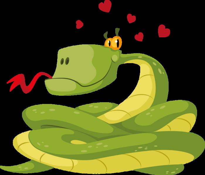 картинки змей на год змеи иногда ним приезжали