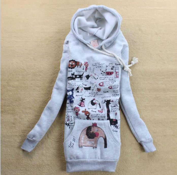 Заказы Одежды Через Интернет Дешево