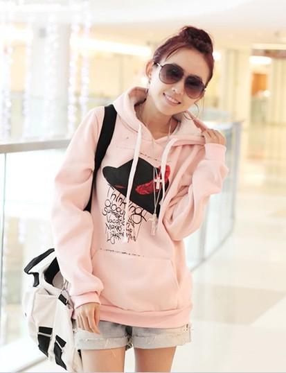 768edbdd76c брендовая китай одежда заказ наложенным платежом - Самое интересное ...