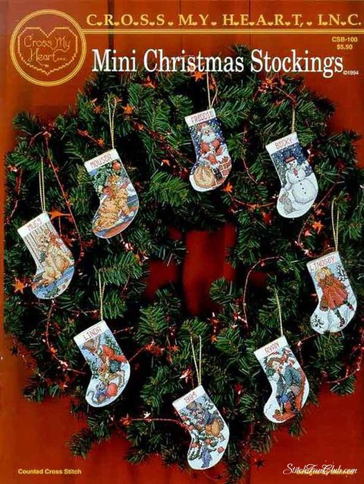 1226872680_mini-christmas-stocking-picture (526x700, 121Kb)