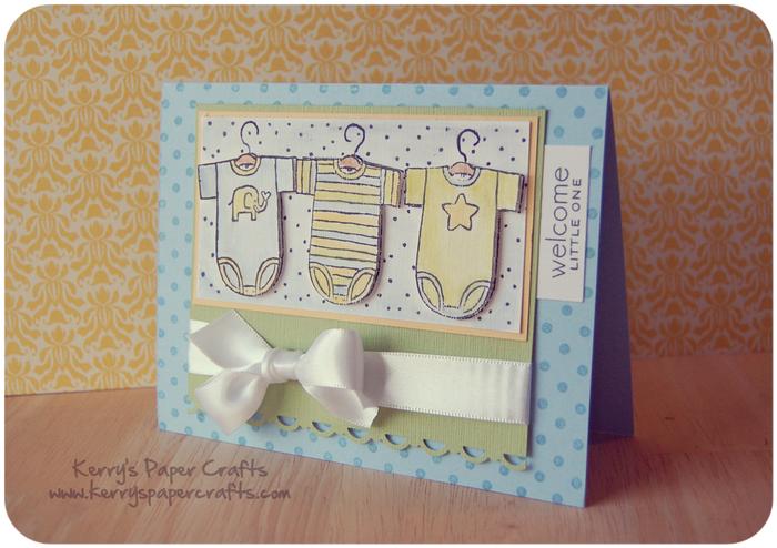 Открытки скрапбукинг для новорожденного мальчика, сентября родителей картинка