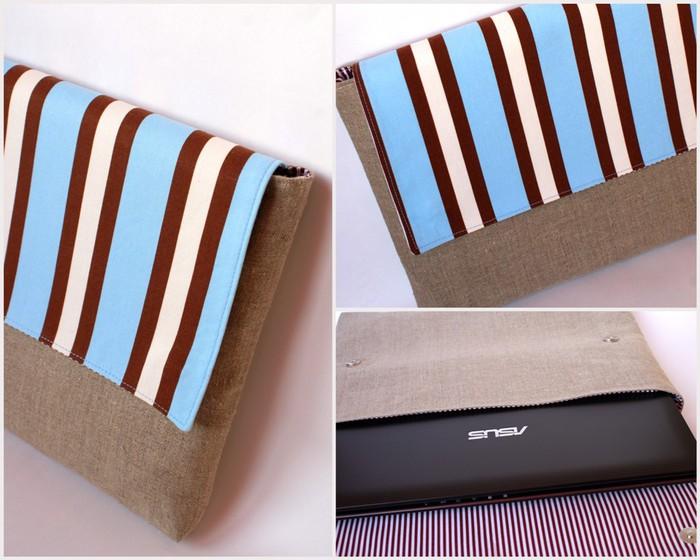 fcd873c7984a чехол для ноутбука - Самое интересное в блогах