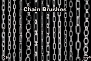 Chain_Brushes_by_jen_ni (300x200, 73Kb)
