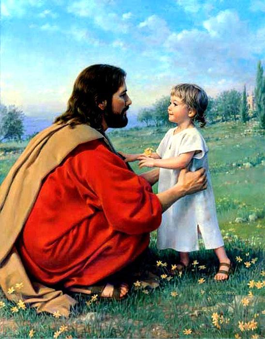 childrens bible diana - 548×699