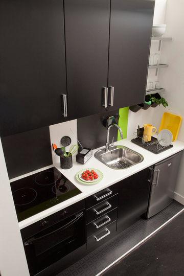 248567_cuisine-design (360x540, 29Kb)