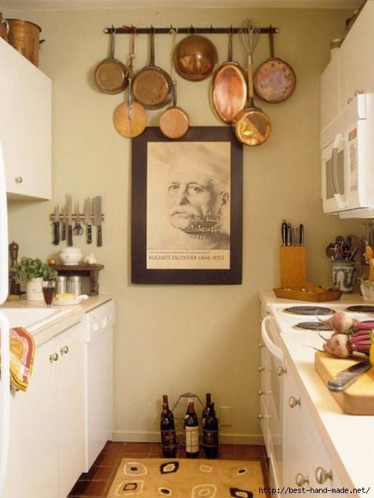 creative-small-kitchen-ideas-5-554x738 (525x700, 162Kb)