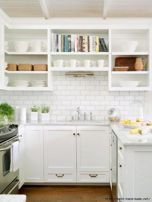 creative-small-kitchen-ideas-24-554x738 (525x700, 152Kb)
