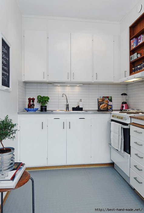 creative-small-kitchen-ideas-36-554x816 (475x700, 135Kb)