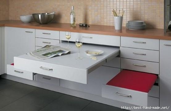 creative-small-kitchen-ideas-39-554x360 (554x360, 78Kb)