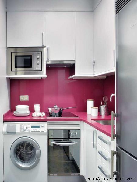 ideas-small-kitchen-design-slimline (450x600, 92Kb)