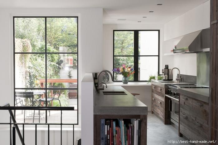 Interieur-keuken-van-Piet-Jan-van-den-Kommer.1346250505-van-Interior (700x464, 239Kb)