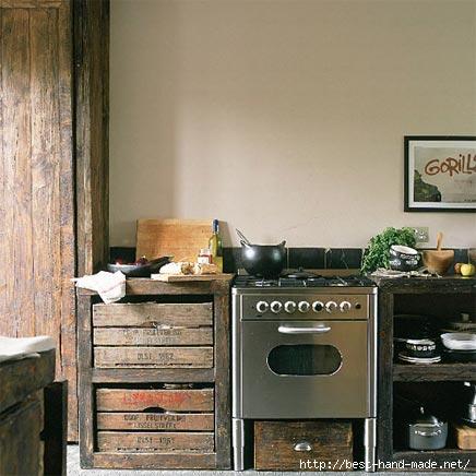 keuken-rustieke-charme (436x436, 105Kb)