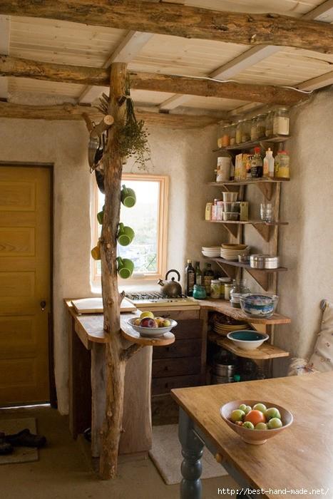 natural-tiny-kitchen (467x700, 192Kb)